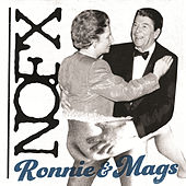 Play & Download Ronnie & Mags by NOFX | Napster
