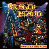 Play & Download Mush Up Island -Special Edition- by Various Artists | Napster