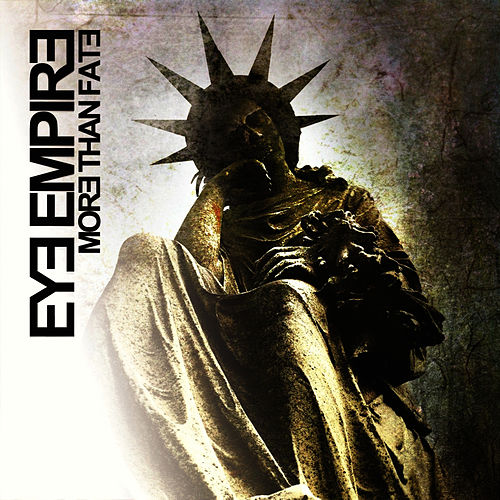 Play & Download More Than Fate by Eye Empire | Napster