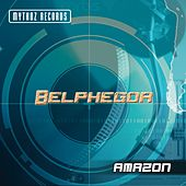 Play & Download Belphegor by Amazon | Napster