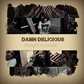 Skylight - Acoustic by Damn Delicious