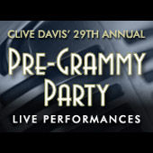 Oye Como Va (Live From The Clive Davis Pre-Grammy Party) by Alicia Keys