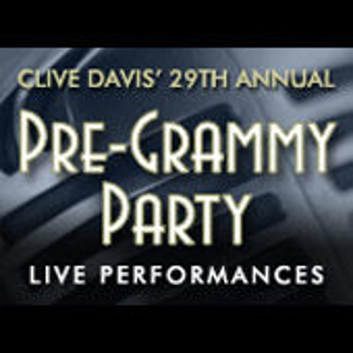 Play & Download Oye Como Va (Live From The Clive Davis Pre-Grammy Party) by Alicia Keys | Napster