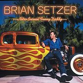 Play & Download Rat Pack Boogie by Brian Setzer | Napster