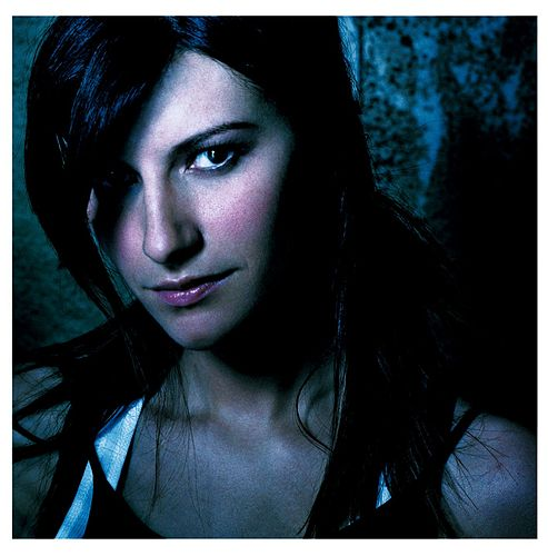Play & Download Resta In Ascolto by Laura Pausini | Napster