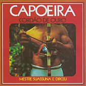 Play & Download Capoeira