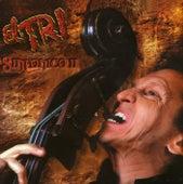 El Tri Sinfonico Ii by El Tri