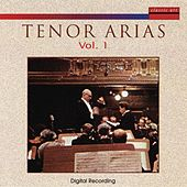 Play & Download Tenor Arias Vol. 1 by Orchestra Dell' Arena Di Verona | Napster