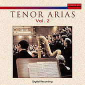 Play & Download Tenor Arias Vol. 2 by Orchestra Dell' Arena Di Verona | Napster
