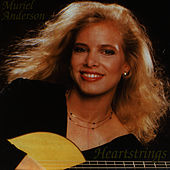 Play & Download Heartstrings by Muriel Anderson | Napster