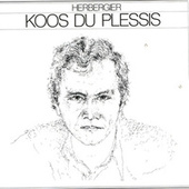 Play & Download Herbergier by Koos Du Plessis | Napster