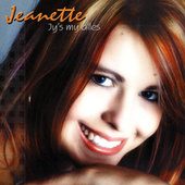 Play & Download Jy Is My Alles by Jeanette (Latin) | Napster