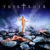 Beyond The Veil by Tristania