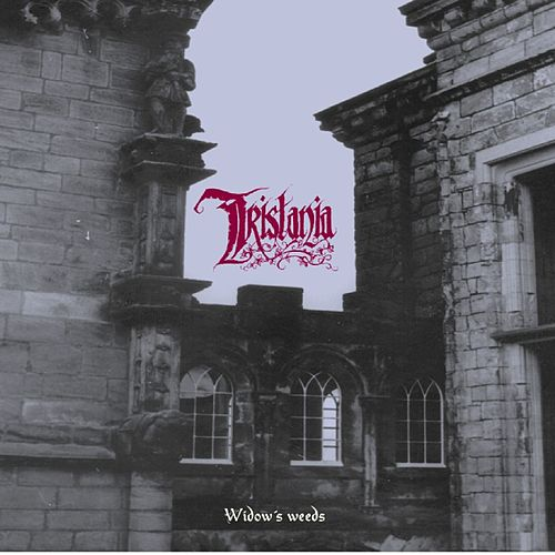 Play & Download Widow's Weeds by Tristania | Napster
