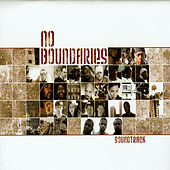 No Boundaries by Various Artists