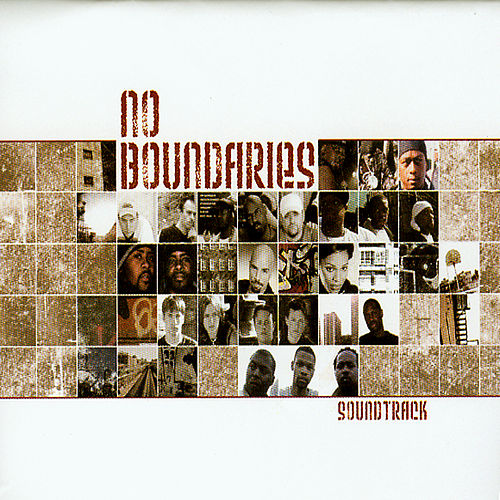 Play & Download No Boundaries by Various Artists | Napster