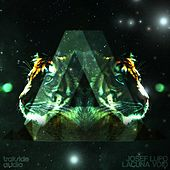 Play & Download Lacuna Void - EP by Josef Lupo | Napster
