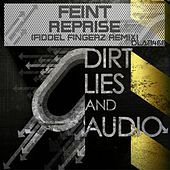 Play & Download Reprise by Feint | Napster