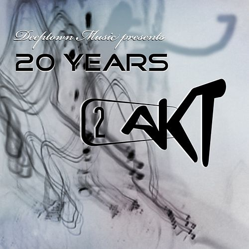 Play & Download Deeptown Music presents 20 Years 2. Akt Zurich by Various Artists | Napster