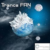 Trance Fan Vol.1 - EP by Various Artists