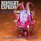 Play & Download Midnight Express by Burak Harsitlioglu | Napster