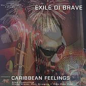 Play & Download Caribbean Feelings - EP by Various Artists | Napster