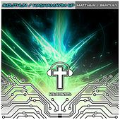Play & Download Jeduthun / Hashamayim (The Heavens) - Single by Matthew J Bentley | Napster
