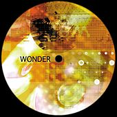 Play & Download Wonder - EP by Various Artists | Napster