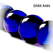 Dark Rain - EP by Various Artists