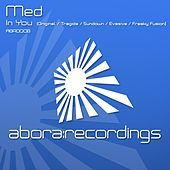 Play & Download In You by MED | Napster