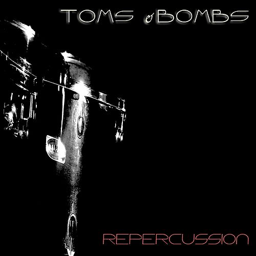 Play & Download Repercussion by The Toms | Napster