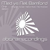 Play & Download One (Med vs. Neil Bamford) by MED | Napster