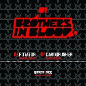 Brothers In Blood 01 - Single by Various Artists