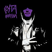 Play & Download Morfina by Costa | Napster