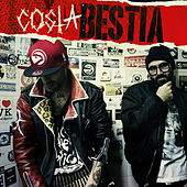 Play & Download Bestia by Costa | Napster