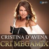 Cri Megamix by Roberto Carlotta