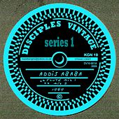 Disciples Vintage Singles Series 1 by The Disciples