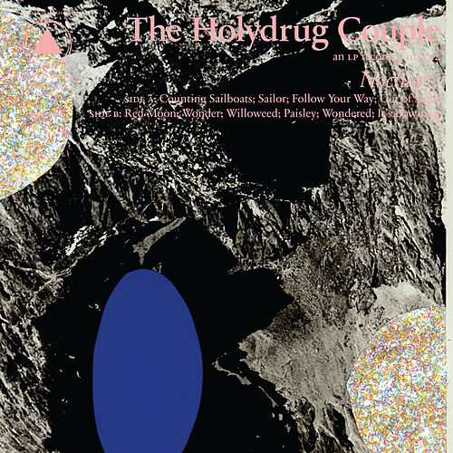 Noctuary by The Holydrug Couple