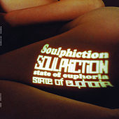 Play & Download State Of Euphoria by Soulphiction | Napster