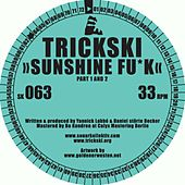 Play & Download Sweat / Sunshine F**k by Trickski | Napster
