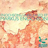 Play & Download Enochson's Unreleased EP by Markus Enochson | Napster