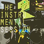 The Instrumental Session by Various Artists