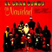 En Navidad by El Gran Combo De Puerto Rico