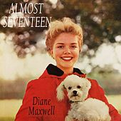 Almost Seventeen by Diane Maxwell