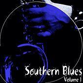 Southern Blues, Vol. 1 by Various Artists