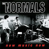Play & Download Now Music Now by The Normals | Napster