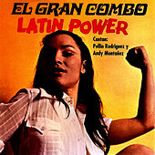 Play & Download Latin Power by El Gran Combo De Puerto Rico | Napster