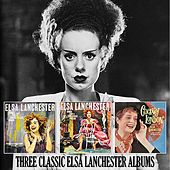 Play & Download Songs for a Smoked Filled Room / Songs for a Shuttered Parlour / Cockney London by Elsa Lanchester | Napster