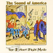 Play & Download The Sound of America by Peter Stampfel | Napster