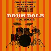 Play & Download Drum Role, Vol. 2 by Various Artists | Napster